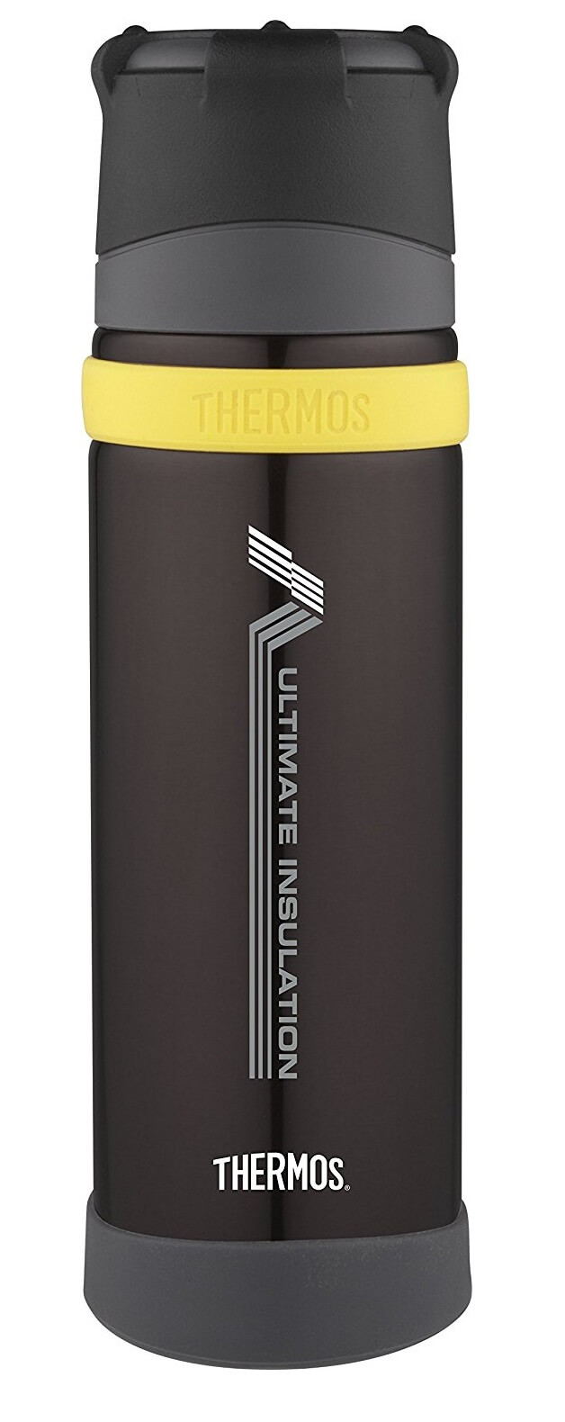 Best Thermos Vacuum Flask - Reviews Of 2017