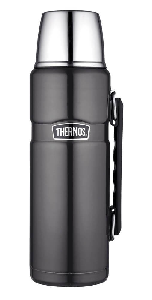 best thermos vacuum flask reviews of 2017 2018. Black Bedroom Furniture Sets. Home Design Ideas