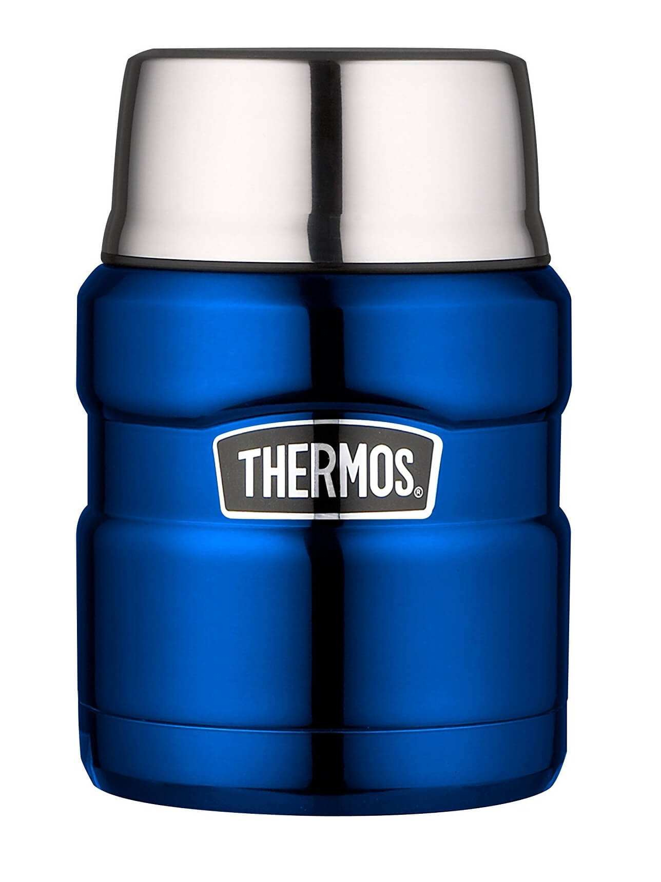 Best Thermos for Drinks