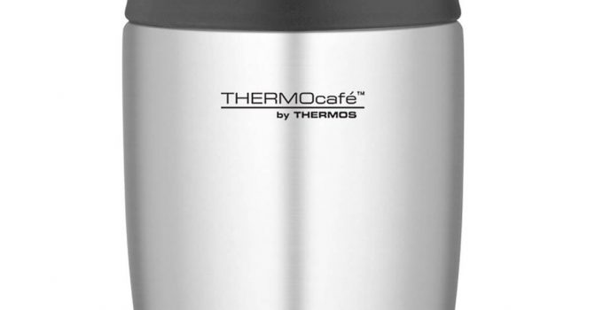 thermos-stainless-steel-curved-food-flask